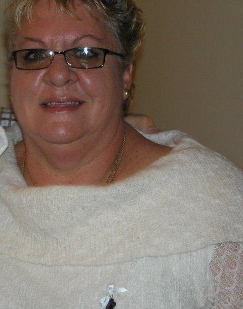 Oma Adelheid aus Niederösterreich sucht einen Partner. Die Witwe ist lebenslustig und sucht einen treuen und verlässlichen Partner. Gesucht wird ein Mann bis 65 Jahren